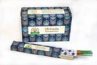 ARRUDA NATURAL MASALA INCENSE