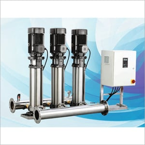 HPN Pressure Systems