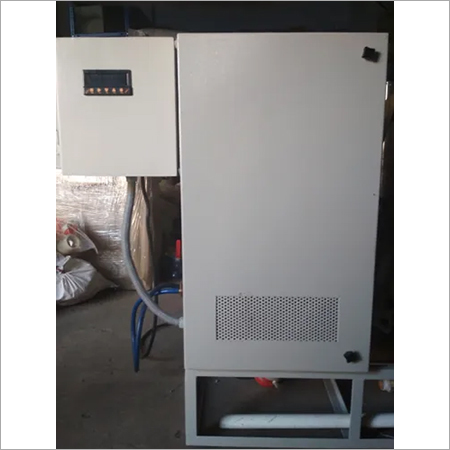 """Gulfstream"" Hot Water Generators (Png/Lpg)"