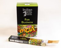 FOR BUSINESS TRADITIONAL MASALA INCENSE