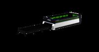 Hsg Laser Cutting Machine