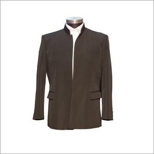 Designer Mens Suits Blazers