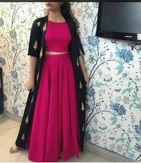casual wear kurti