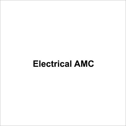 Electrical AMC