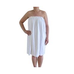 Ladies Surgical Gown