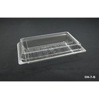 CH-7-B Food Container
