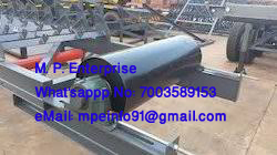 Roller For Conveyor System