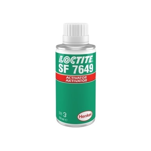 Food Grade Loctite SF 7649 Surface Protector