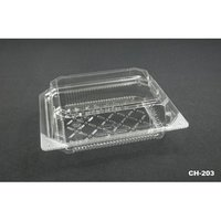 CH-203 Food Container