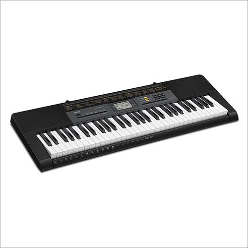 CTK 2550 Standard Portable Keyboard With 61 Key