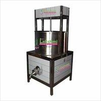 Batter Mixer machine 100 Kg