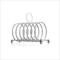 Toast Rack Premium 6 Slot