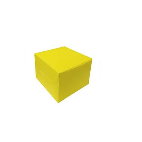 Bakery Paper Box