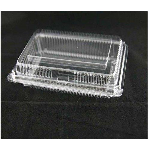 Benzon Food Plastic Container