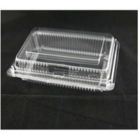 Disposable Serving Ware