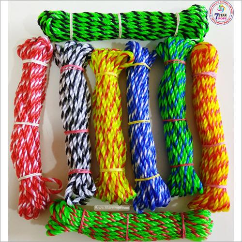 10 Meter Clothesline Rope