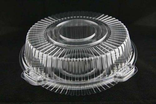 Benzon Plastic Food Container