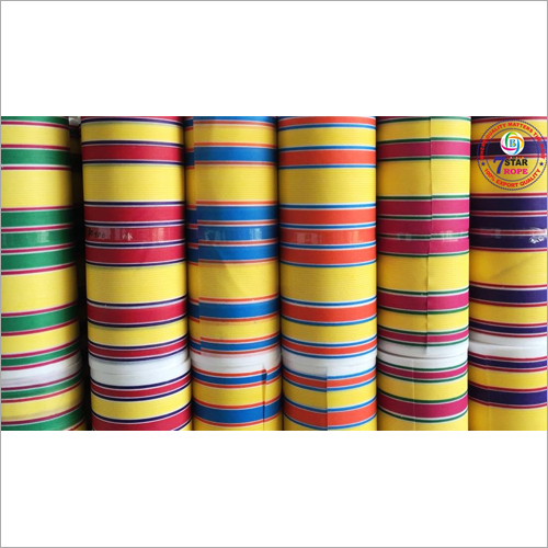 Non Woven Simple Printed Fabric
