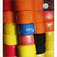 Plastic Gop Dori