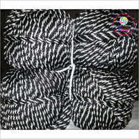 Color Resham Rope