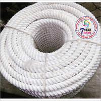 Pure Resham Rope