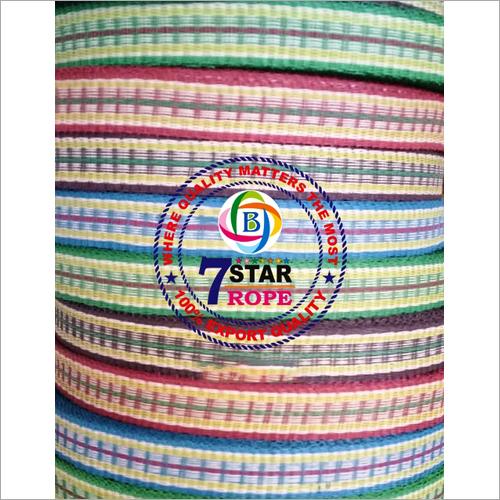 RP Multicolor Niwar