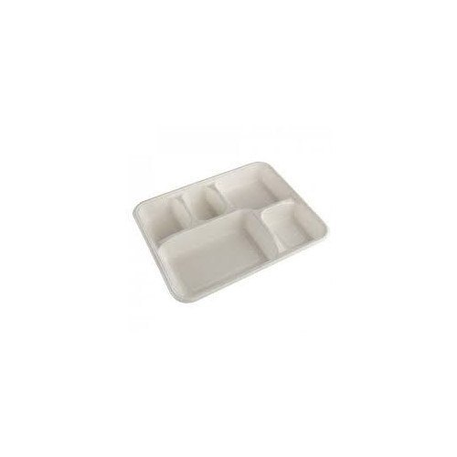 Bio Disposable Plate