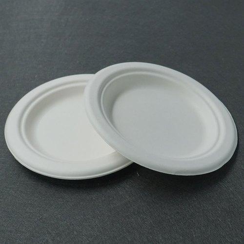 Bio Disposable Plate