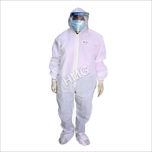 PPE (90 GSM)