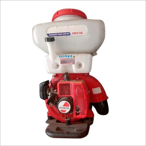 20 Ltr Agricultural Mist Blower