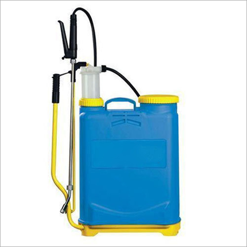 16 Ltr Spray Pump
