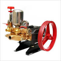 3 HP HTP Water Pump