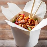Noodle Big Box