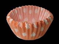 Orange Liner Cup 30x18