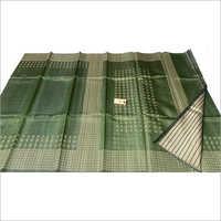 Ladies Kosa Silk Handloom Sarees