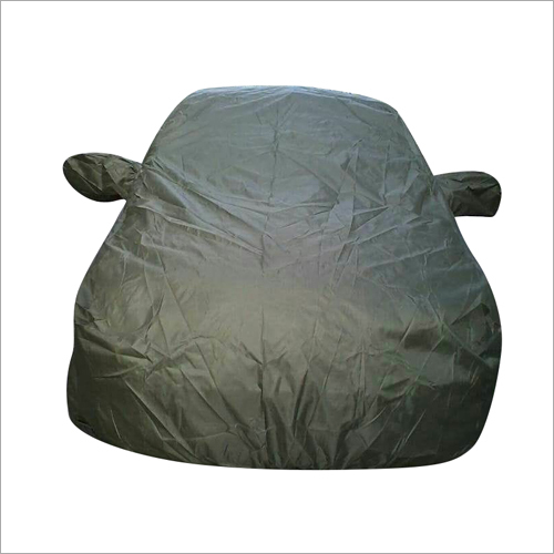 Synthetic Quality Car Cover