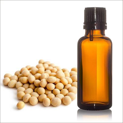 Soybean Oil BP/USP