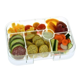 Meal Trays