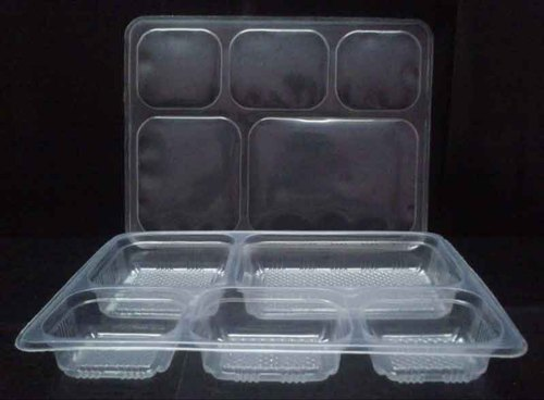 Meal Tray