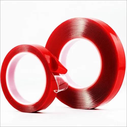 Acrylic Tape