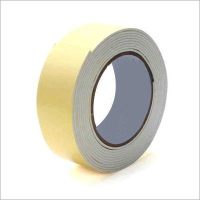 Eva Foam Tape