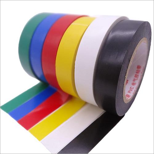 PVC Insulation Tape