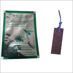 Bactrocera Cucurbitae Pheromone Trap