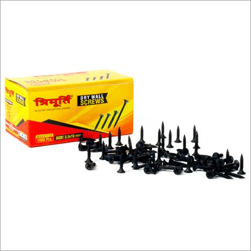 Trimurti 3-5x25 mm Drywall Screw