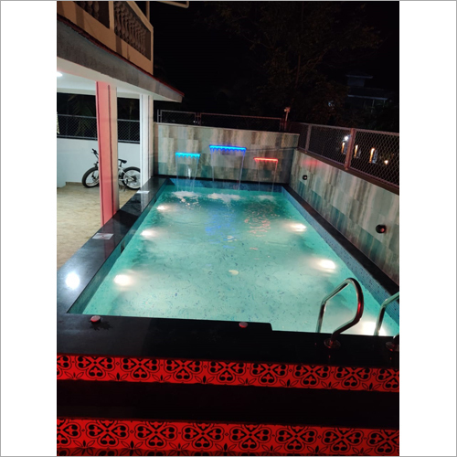 Pool Farm House for RENT