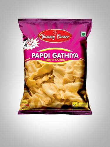 Papdi Gathiya