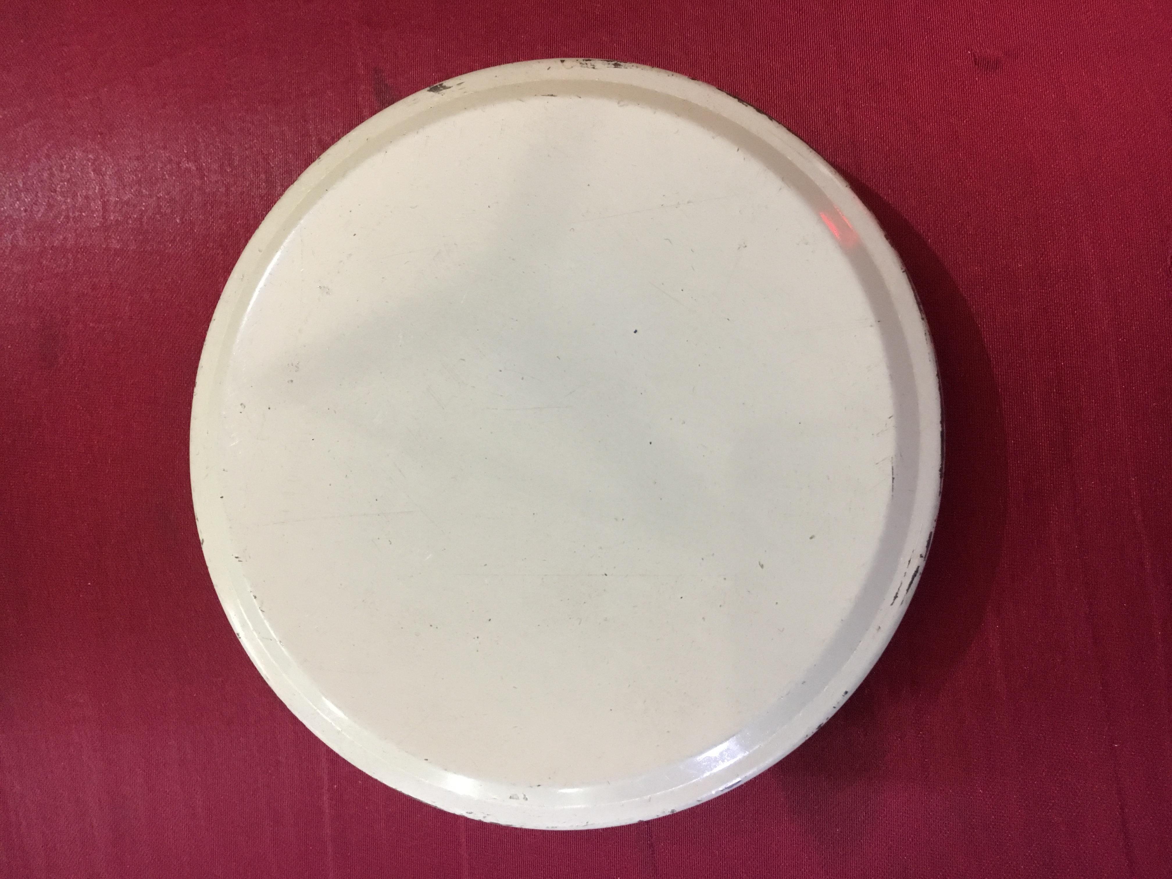 85mm Drum Seal