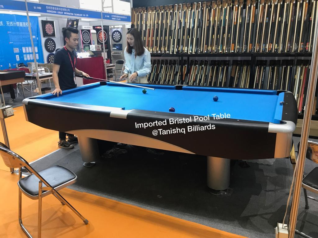 Best Home Pool Table