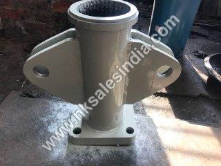 Concrete Pump Main Reducer