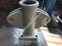 Concrete Pump Main Reducer